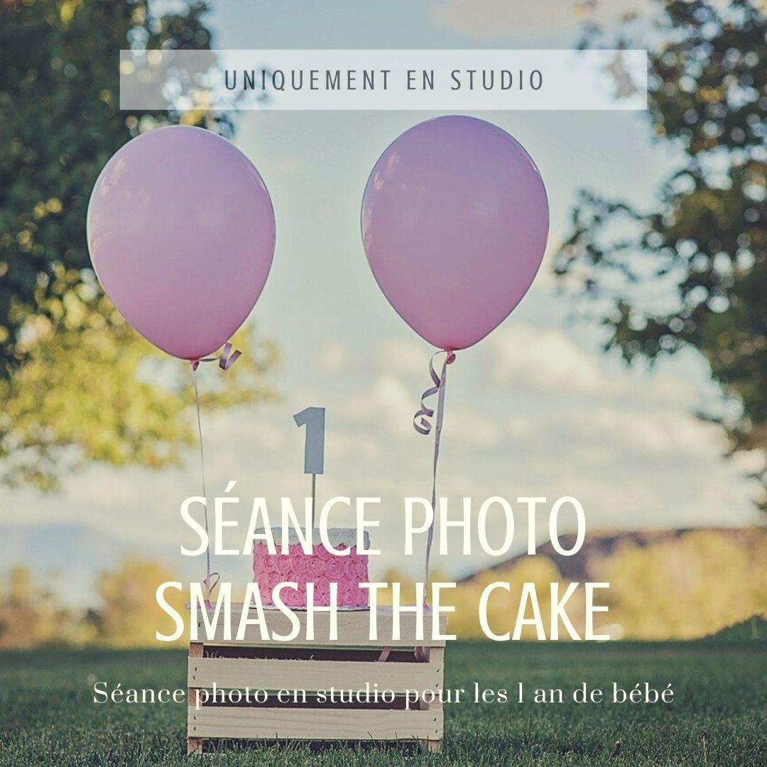 image-seance-smash-the-cake-un-an-bébé-photographe-rouen-matpix studio