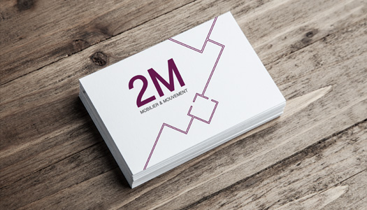 logo0-2M-Mobilier-et-Mouvement-paris-photographe-matpix-studio