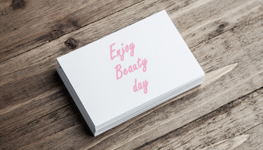 logo0-enjoy-beauty-day-saint-etienne-photographe-matpix-studio