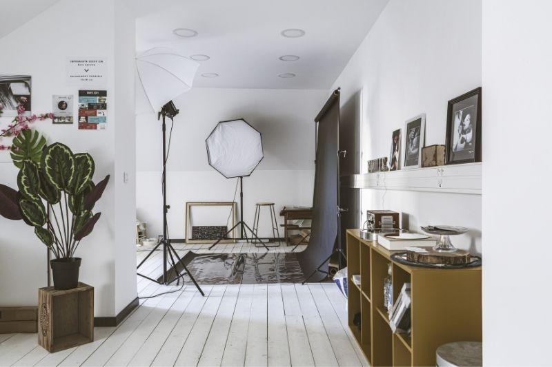 image-le-studio matpix-rouen-normandie (1)