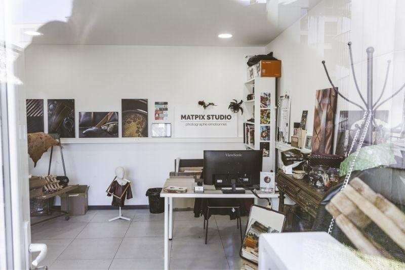 image-le-studio matpix-rouen-normandie (2)