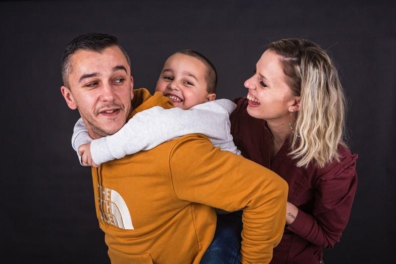 image-séance-photo-famille-rouen-matpix studio (3)