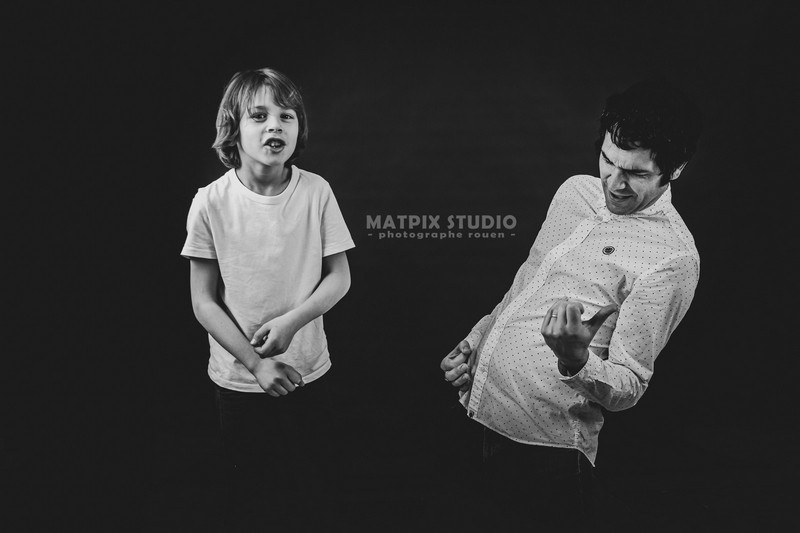 séance-photo-famille-studio-rouen-maptix studio photographe (3)