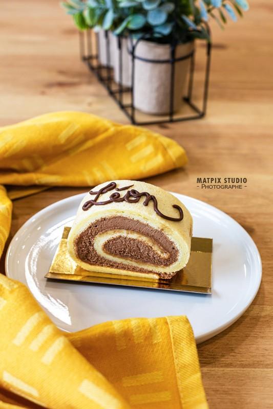 ima-article-boulangerie-leon-photographe-rouen-matpix-studio2 copie