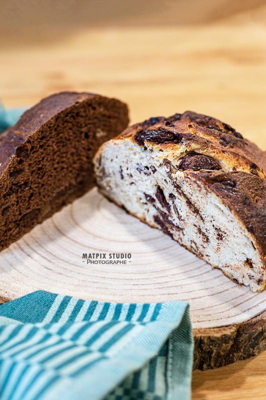 ima-article-boulangerie-leon-photographe-rouen-matpix-studio3