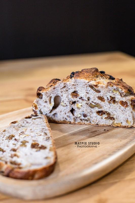 ima-article-boulangerie-leon-photographe-rouen-matpix-studio5 copie