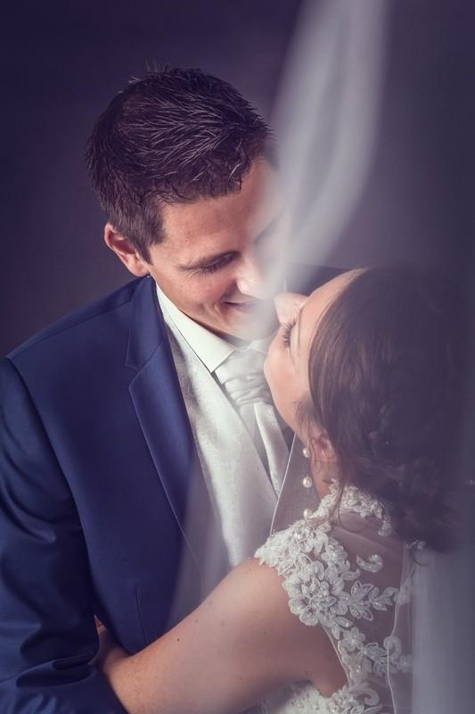 image-blog-love sessions-seance couple-photographe-rouen-matpix studio (4)