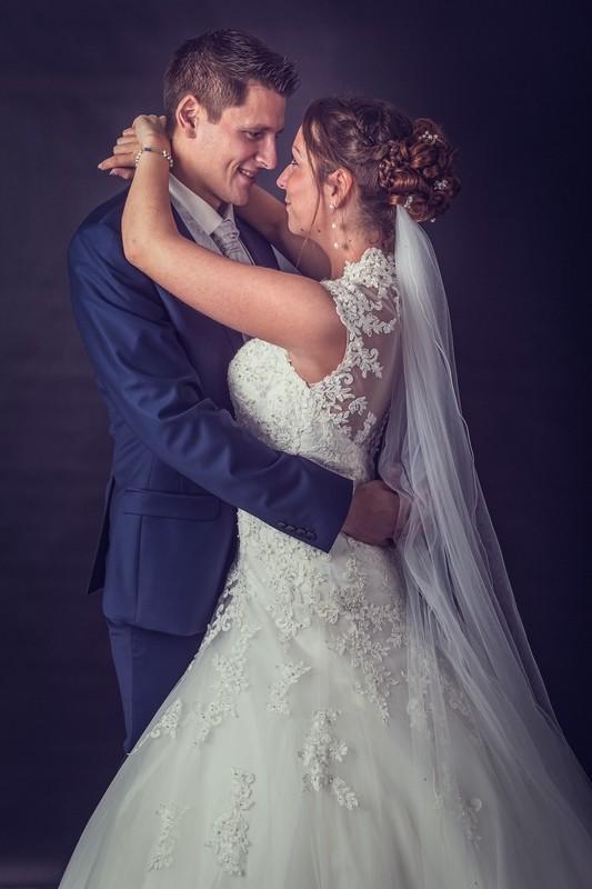 image-blog-love sessions-seance couple-photographe-rouen-matpix studio (5)