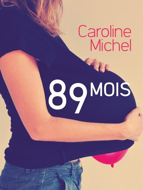 image-livre-grossesse-89-mois