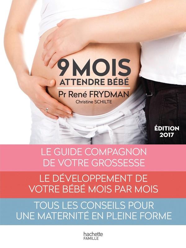 image-livre-grossesse-9-mois