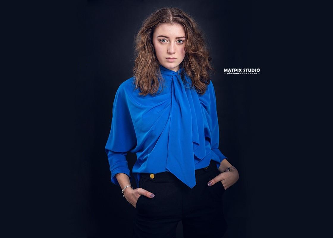 img-page-book-mode-femme-photographe-rouen-matpix-studio