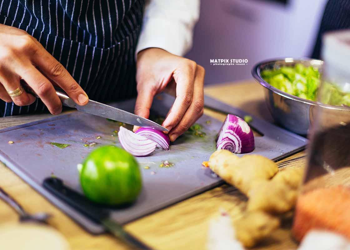 img-page-photographie-culinaire-savoir-faire-rouen-photographe-matpix-studio