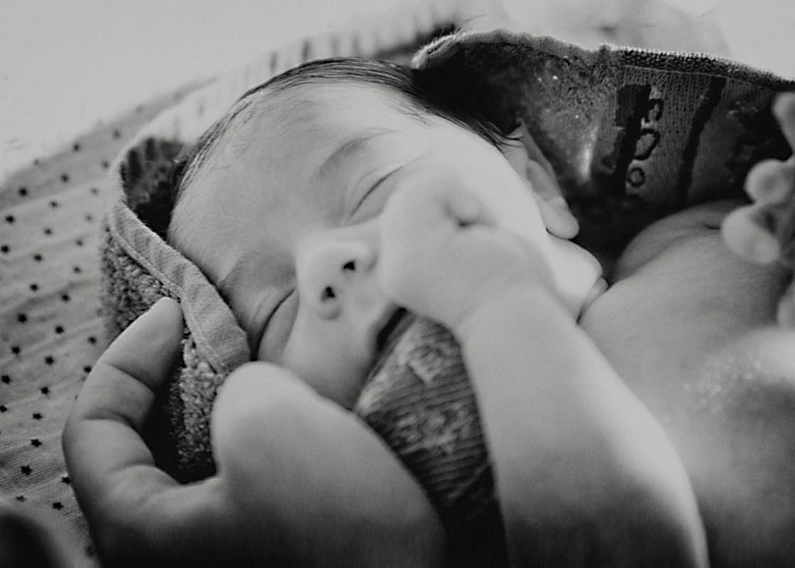 img-page-seance-naissance-photographe-rouen-matpix-studio