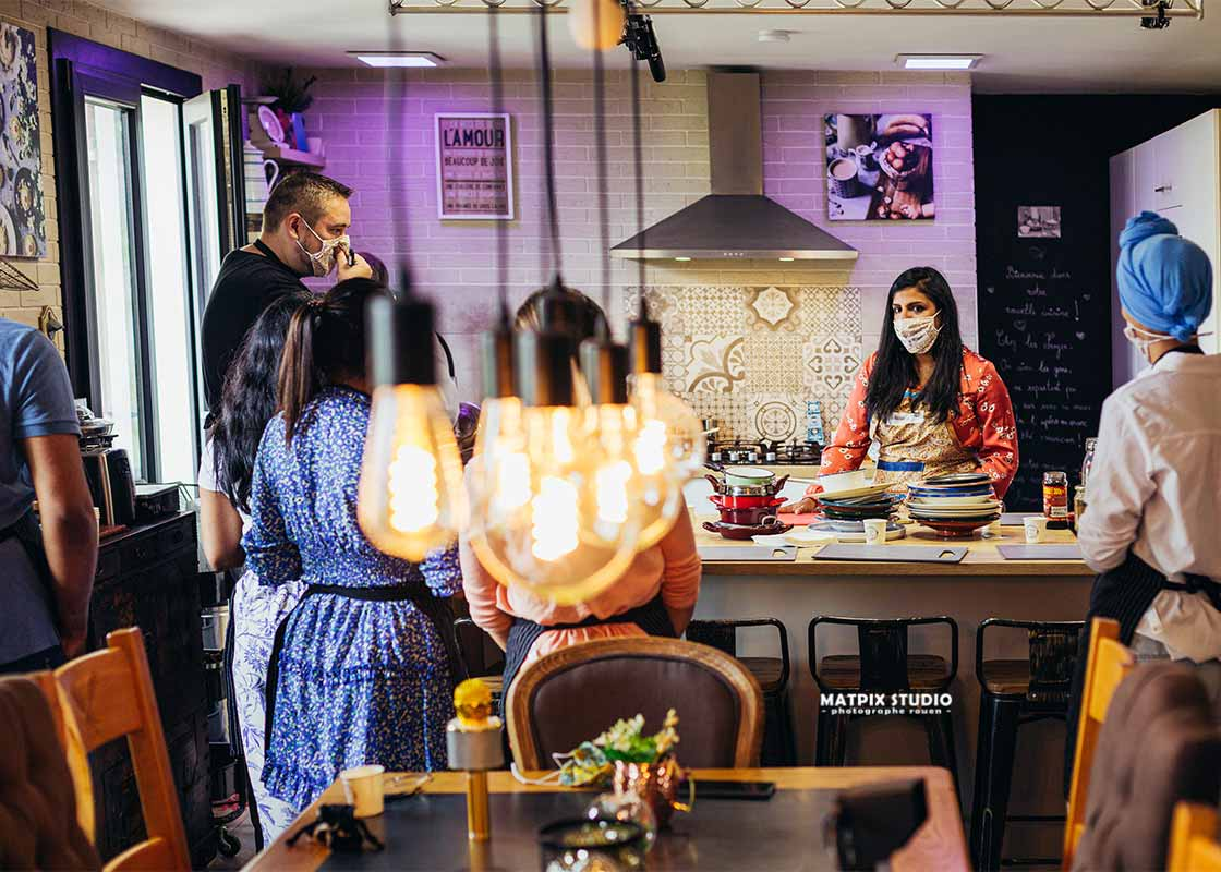 image-page-reportage-entreprise-cuisine-rouen-photographe-matpix-studio