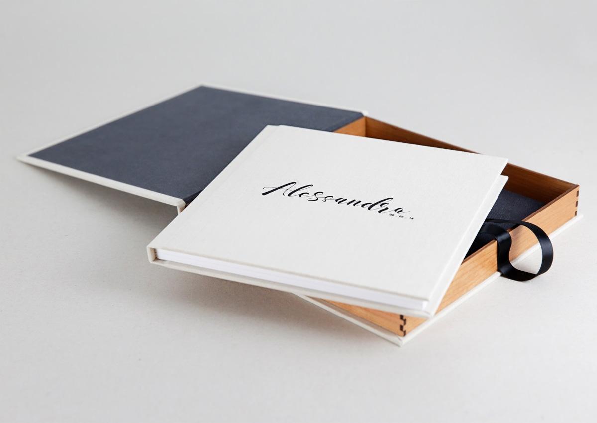 image-page-support-album-photo-lin-photographe-rouen-matpix-studio