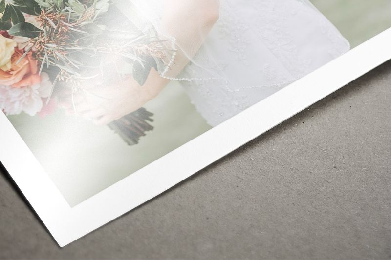 img-support-album-photo-lin-photographe-rouen-matpix studio (3)