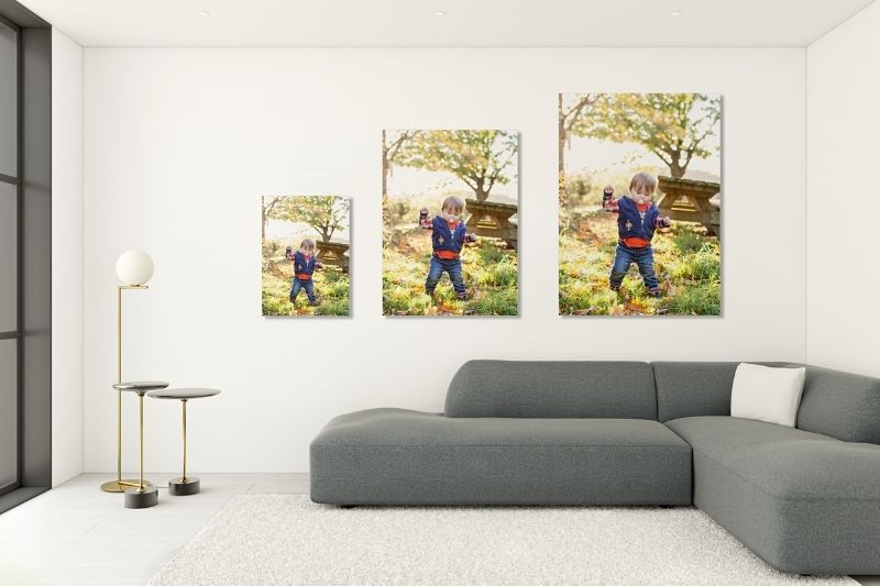 img-support-tableau-dibond-photographe-rouen-matpix studio