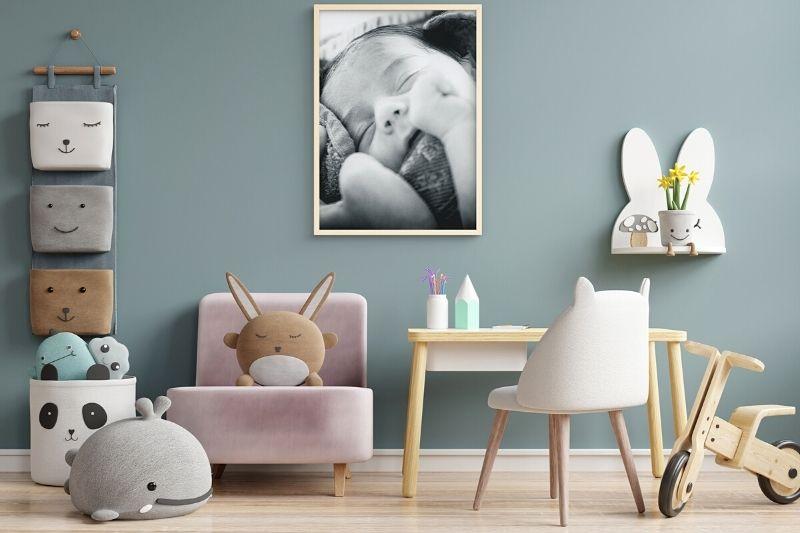 img-support-tirage-photo-photographe-rouen-matpix-studio (1)