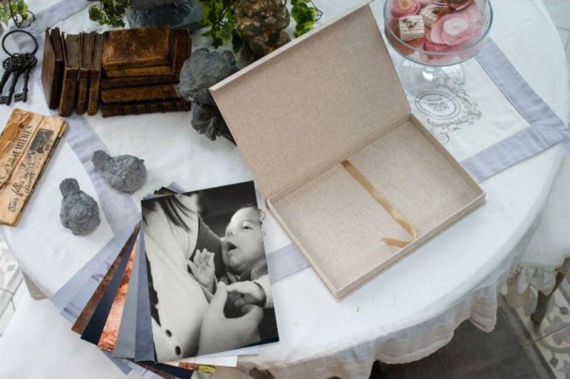 img-support-tirage-photo-photographe-rouen-matpix-studio-4
