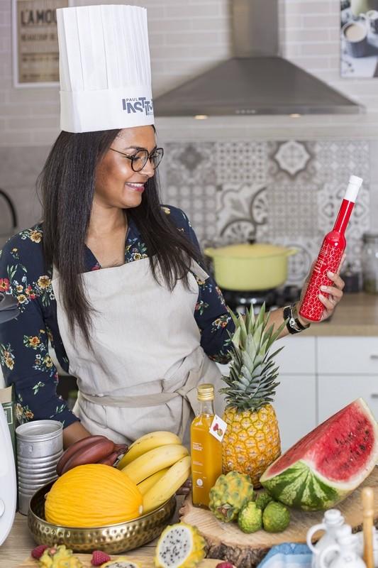image-culinaire-photographe-rouen-matpix studio (1)