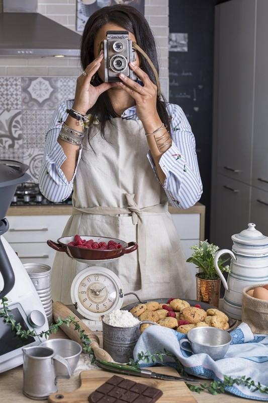image-culinaire-photographe-rouen-matpix studio (3)