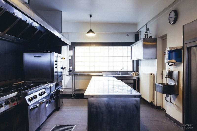 image-partenariat-culinaire-colab kitchen-rouen-photographe-matpix studio (1)