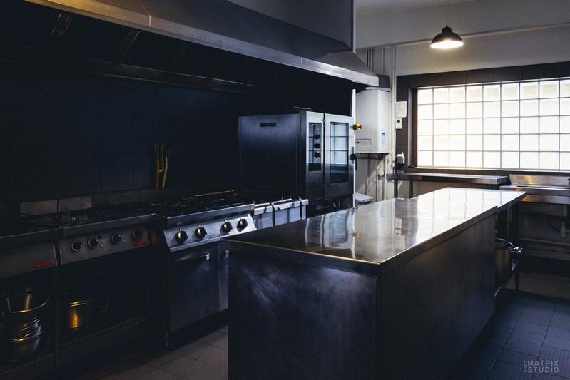 image-partenariat-culinaire-colab kitchen-rouen-photographe-matpix studio (2)