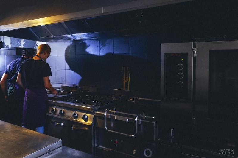 image-partenariat-culinaire-colab kitchen-rouen-photographe-matpix studio (3)