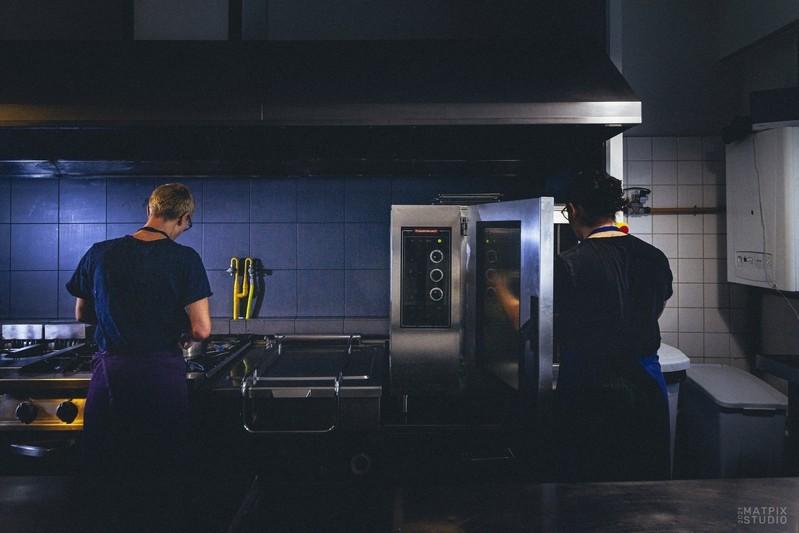 image-partenariat-culinaire-colab kitchen-rouen-photographe-matpix studio (4)