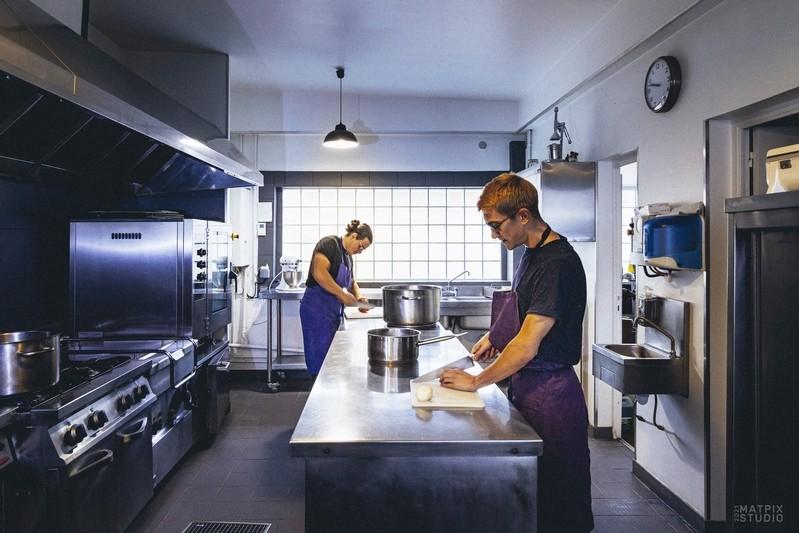 image-partenariat-culinaire-colab kitchen-rouen-photographe-matpix studio (5)