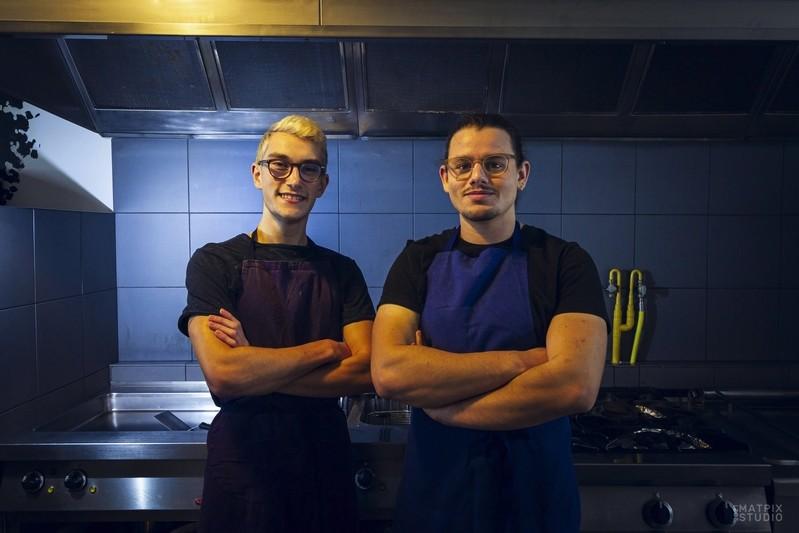 image-partenariat-culinaire-colab kitchen-rouen-photographe-matpix studio (6)