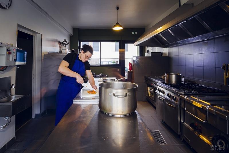 image-partenariat-culinaire-colab kitchen-rouen-photographe-matpix studio (9)