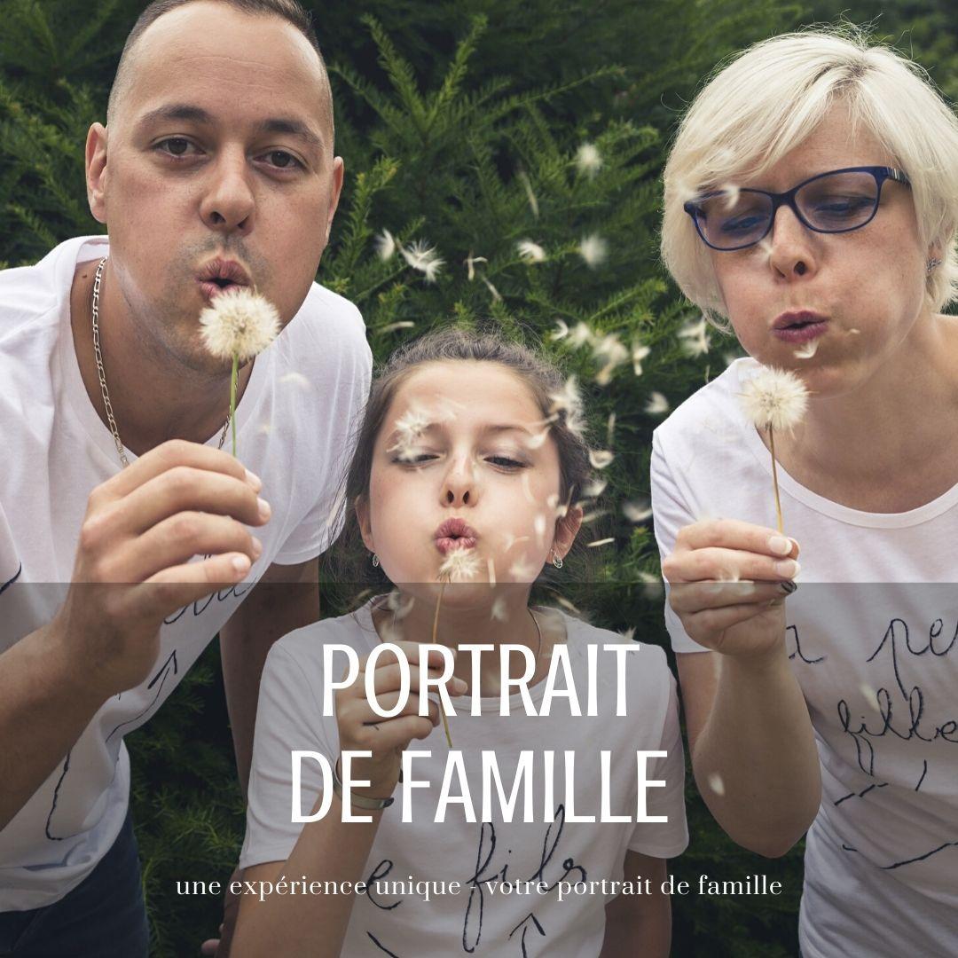 img-portrait-de-famille-photographe-rouen-matpix studio