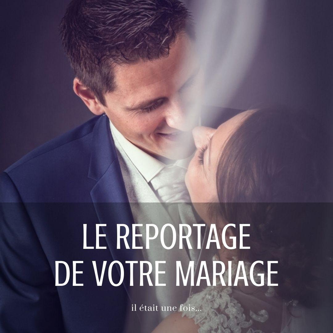 img-reportage-mariage-photographe-rouen-matpix studio