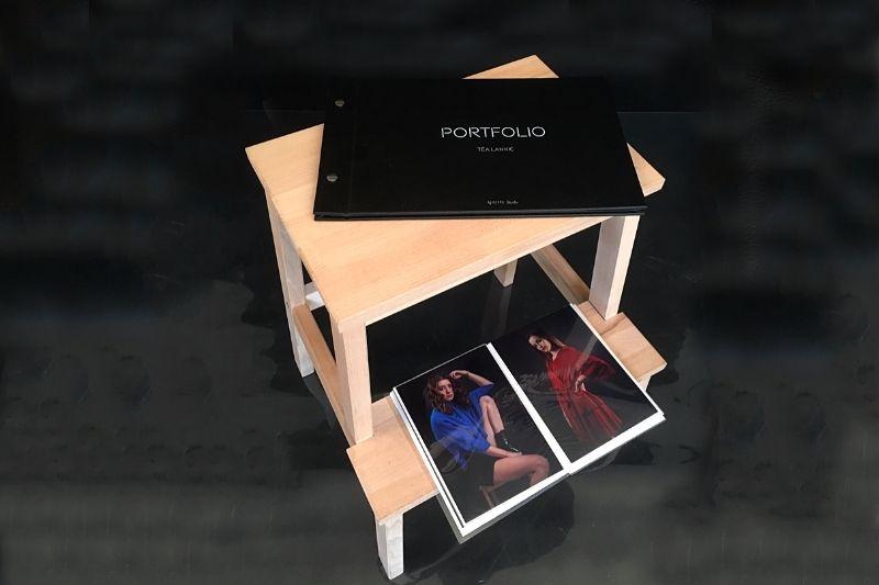 img_portfolio-album-2-photographe-rouen-matpix studio