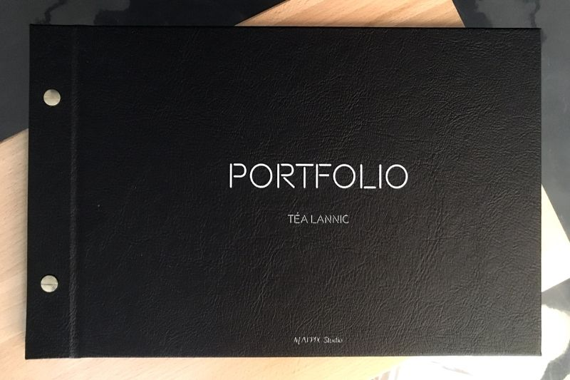 img_portfolio-album-photographe-rouen-matpix studio