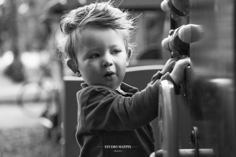 image-portfolio-bébé-enfant-photographe-rouen-matpix studio (2)