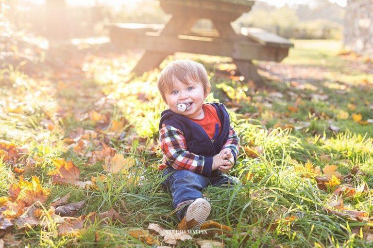 image-portfolio-bébé-enfant-photographe-rouen-matpix studio (3)