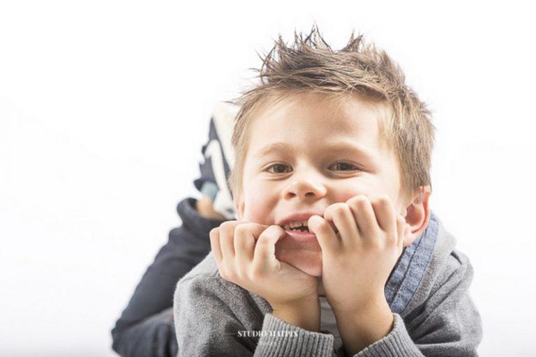 image-portfolio-bébé-enfant-photographe-rouen-matpix studio (5)