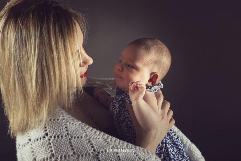image-portfolio-bébé-enfant-photographe-rouen-matpix studio (9)