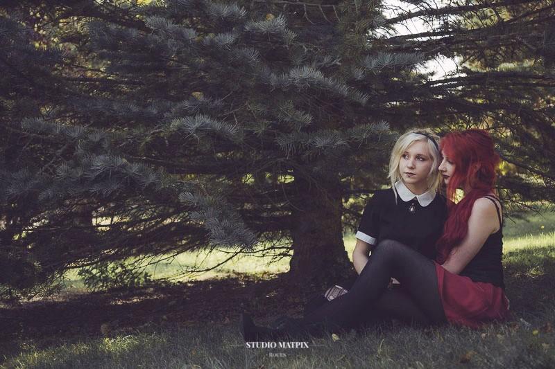image-portfolio-couple-solo-photographe-rouen-matpix studio (1)