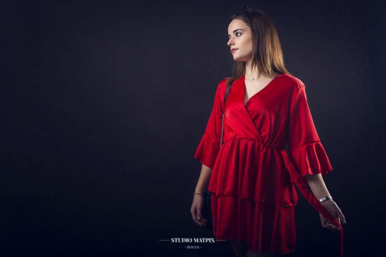 image-portfolio-couple-solo-photographe-rouen-matpix studio (3)