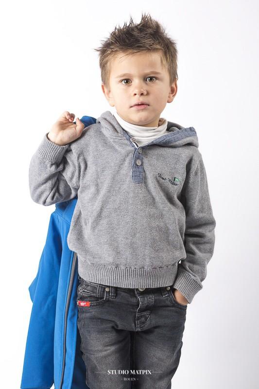 image-portfolio-enfant-bébé-photographe-rouen-matpix studio (1)