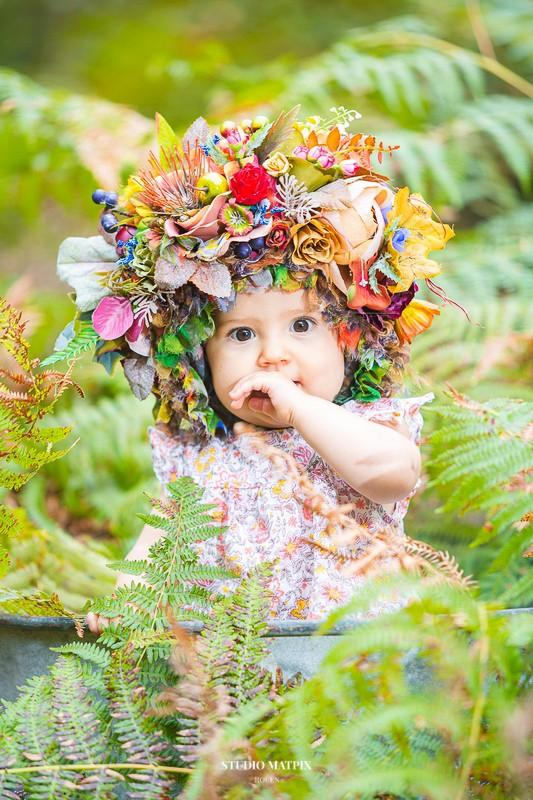 image-portfolio-enfant-bébé-photographe-rouen-matpix studio (3)