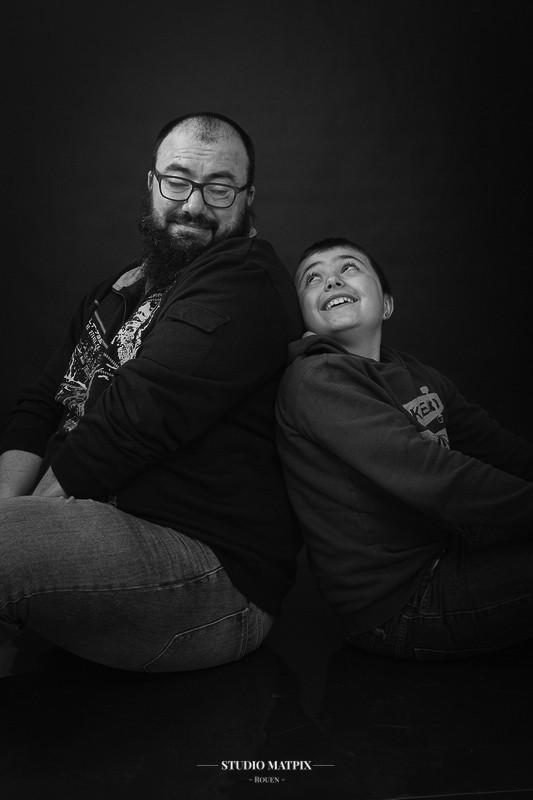 image-portfolio-portrait-de-famille-photographe-rouen-matpix studio (1)