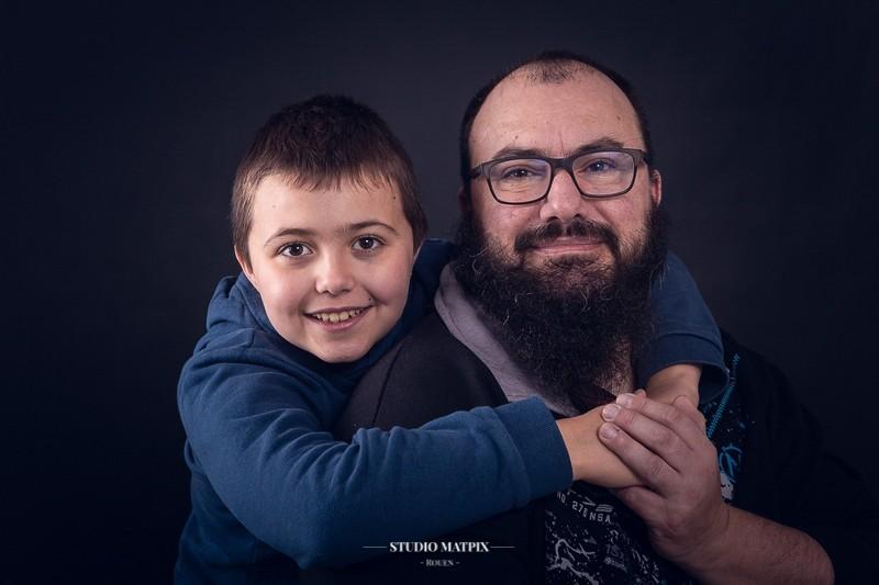 image-portfolio-portrait-famille-photographe-rouen-matpix studio (1)