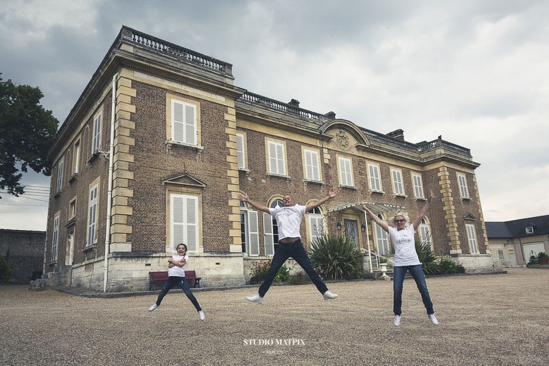 image-portfolio-portrait-famille-photographe-rouen-matpix studio (2)