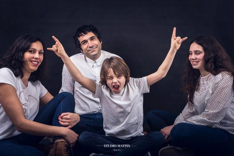 image-portfolio-portrait-famille-photographe-rouen-matpix studio (7)