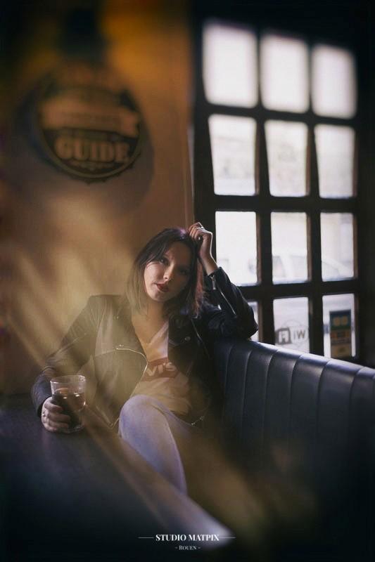 image-portfolio-solo-couple-photographe-rouen-matpix-studio-14-1