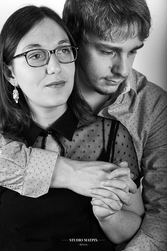 image-portfolio-solo-couple-photographe-rouen-matpix studio (2)